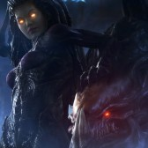 StarCraft 2: Heart of the Swarm (Windows) Cheats