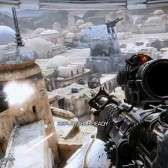 Star Wars meets CoD in First Assault screens, may never come out
