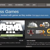 Steam's Early Access program launches with 12 games