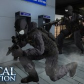Tactical Intervention: Open beta coming soon