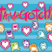 Tamagotchi L.i.f.e. brings the classic keychain toy to life on iOS