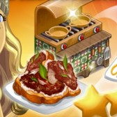 ChefVille 'Triumphant Tapas' Quests: Everything you need to know
