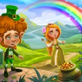 CastleVille 'The Lucky Leprechaun' Quests: Everything yo