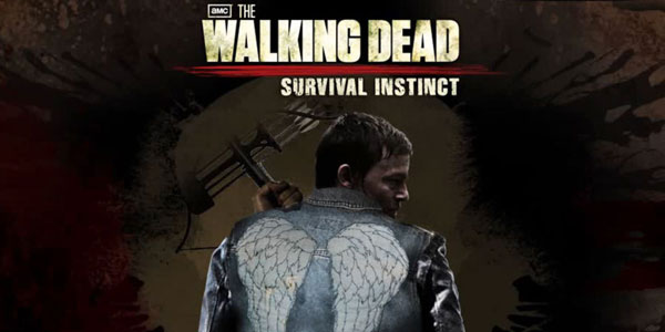 The Walking Dead: Survival Instinct trophy guide