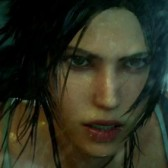 Tomb Raider Complete Walkthrough &amp; Guide