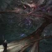 Chris Avellone To Join 'Torment: Tides of Numenera' Team If Kickstarter Hits $3.5M