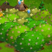 FarmVille 2 Groves: Everything you need to know
