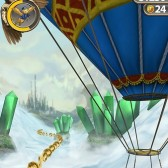 Temple Run: Oz Cheats And Tips