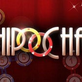 Chip Chain goes for the jackpot, now on Android