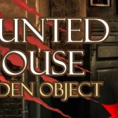 Difference Games brings its Haunted House of hidden objects to Android