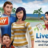 EA spruces up The Sims FreePlay with Livin' Large update