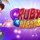 Ruby Blast goes adventuring on iOS, Android with Version 2.0 update