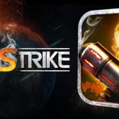 UberStrike brings free first person shooter combat to iPad, Android