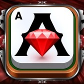 Jewel Poker aims to offer more than just Texas Hold'Em on iOS, Android