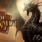 As Rage of Bahamut turns one, take a look back with this stat infographic