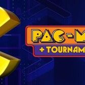Pac-Man + Tournaments launches exclusively on Android
