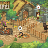 The Zynga Partners program made a hit out of Village Life