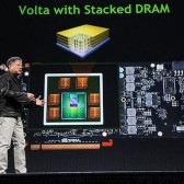 Nvidia CEO Spills The Beans On The Future Of GeForce GPUs