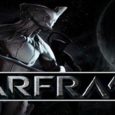 Warframe Goes Open Beta