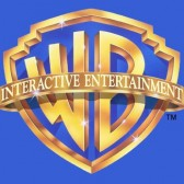 Warner Bros. dives into social games with new San Francisco studio
