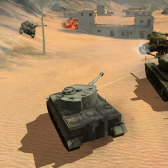 World of Tanks Blitz preview