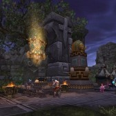 World of Warcraft News - Isle of Thunder Preview