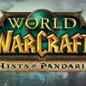 World of Warcraft News - New Battleground, Arenas, Scenarios Incoming