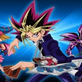 TV To MMO | Yu-Gi-Oh! Online