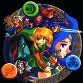 Zelda Oracle games headed to 3DS eShop