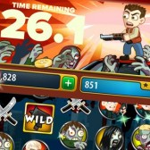 FarmVille & Zynga Slots promotion: Earn free FarmVille fuel, unwither & turbo chargers