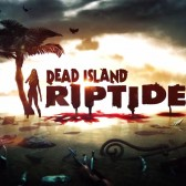 Dead Island: Riptide trainer, cheats and more