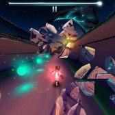 Sprint to the rescue in Chillingo's Dream Chaser on iOS