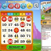 Come on down! The Price is Right Bingo launches on Facebook
