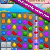 Candy Crush Saga cheats and tips: Boosters