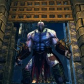 Neverwinter interviews: Open Beta launch interview
