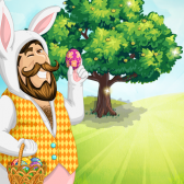 ChefVille 'Spring is in the Air' Quests: Everything you need to know