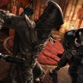 Thief on PC won't be a console port