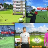 GolfStar cheats and tips