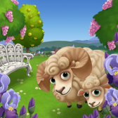 FarmVille 2 Fabulous French Gardens Workshop Recipes: Everything you need to know