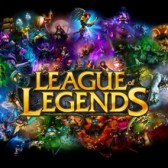 League of Legends big nerf explained