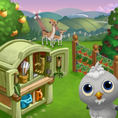 FarmVille 2 'Lawn and Garden' Week Items: Everything you need to know