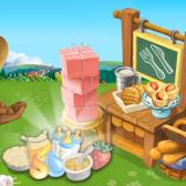 FarmVille 2 Spring Bake Sale: Everything you need to know
