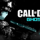 Call of Duty: Ghosts listed by retailer; box art, screens outed