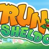 Run Sheldon! cheats and tips