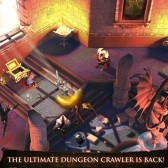 Dungeon Hunter 4 cheats and tips