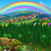 FarmVille 2 Spring Showers: Everything you need to know