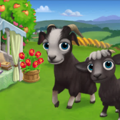 FarmVille 2 Mother's Day Items: Everything you need to know