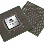 NVidia Kicks Off GeForce 700M With 5 New GPUs