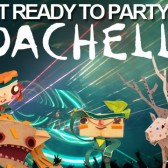 PlayStation bringing Tearay, Puppeteer, and other exclusive games to Coachella