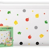 Will an Animal Crossing: New Leaf 3DS XL bundle be announced during tomorrow's Nintendo Direct?
